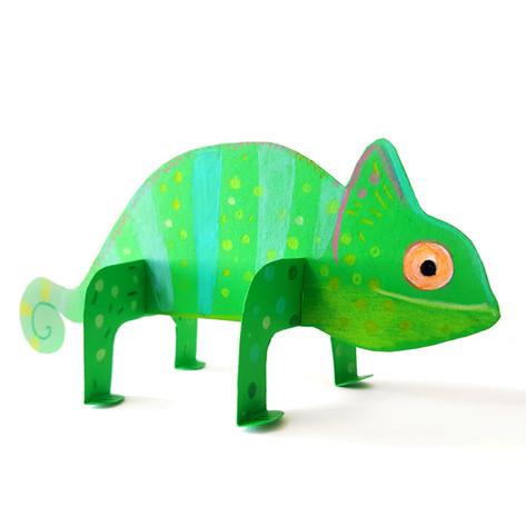 Cut Out Chameleon.jpg