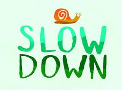 slow-down-a6