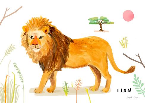 ONCAxSarahEdmonds_LION.jpg
