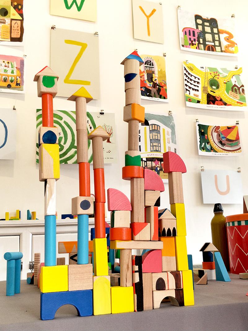 building blocks 1_web