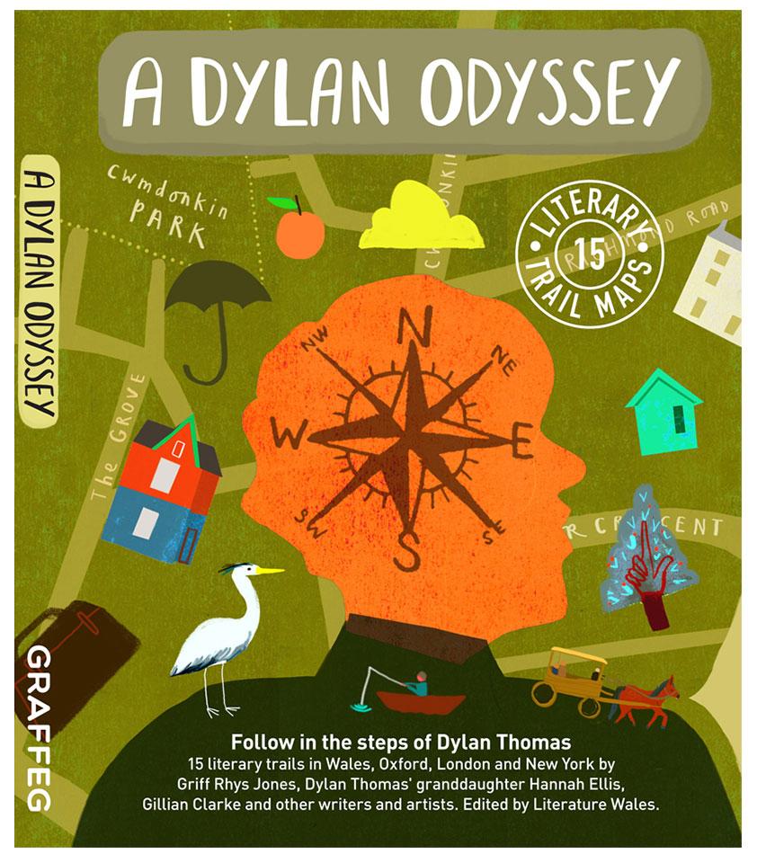Dylan-Odyssey-FC
