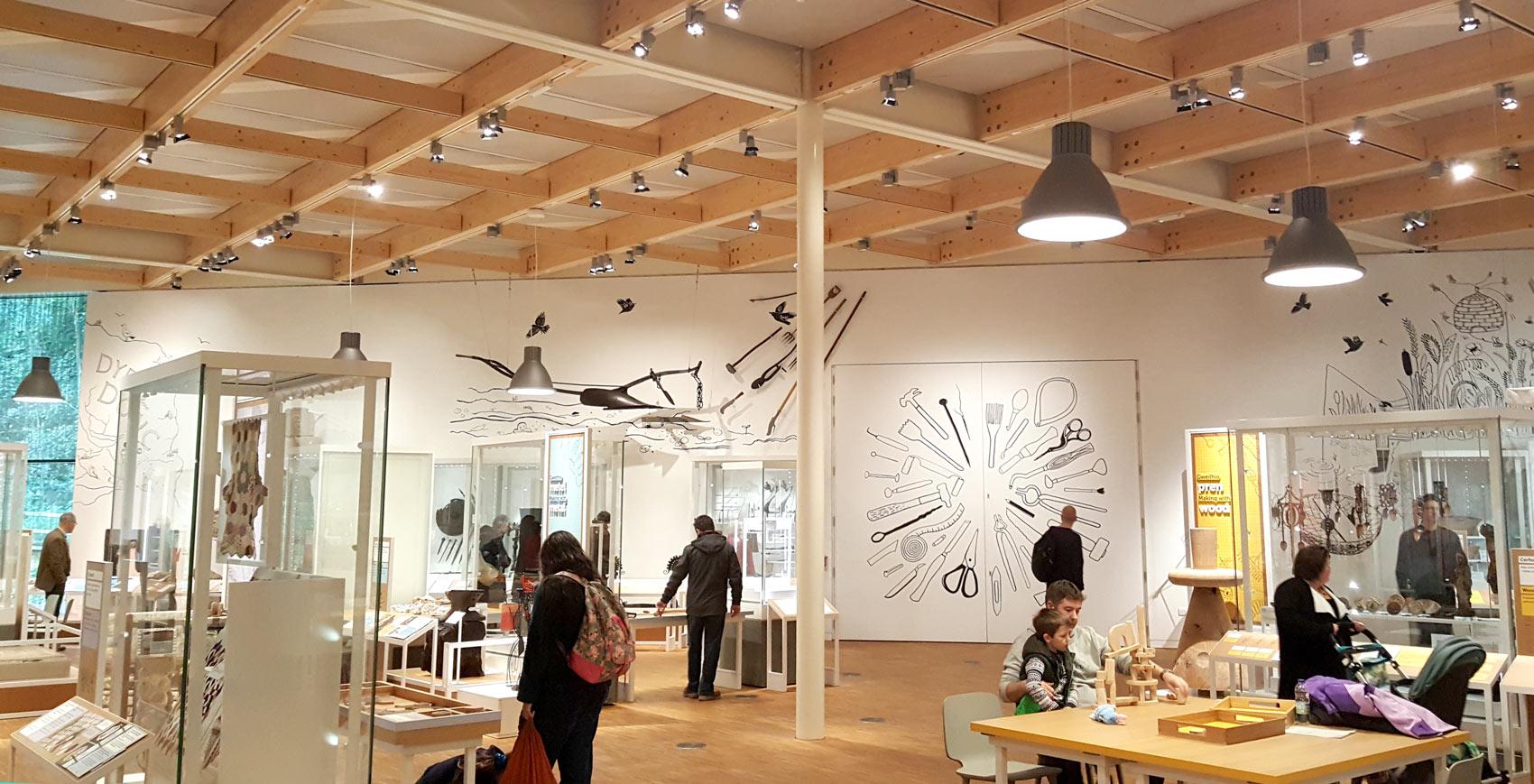 Sarah-Edmonds-Gweithdy-gallery
