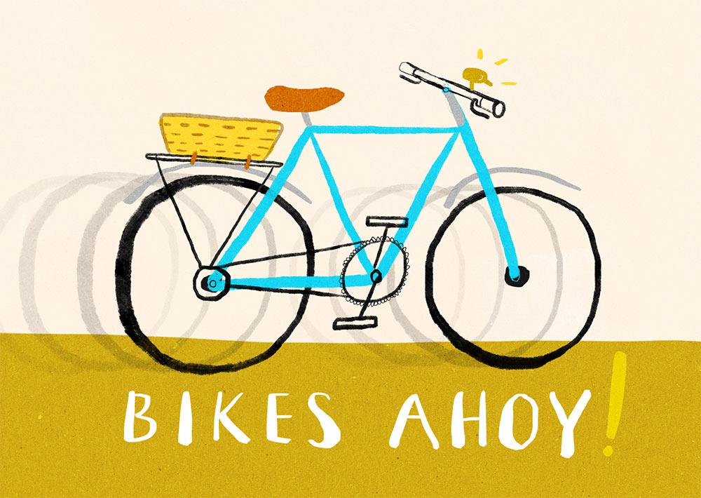 bikes-a6