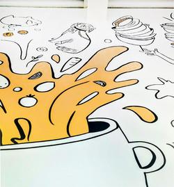 Gweithdy-Cafe-3