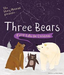 Three-Bears_StoryMuseum_web1
