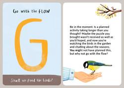 letterG birds