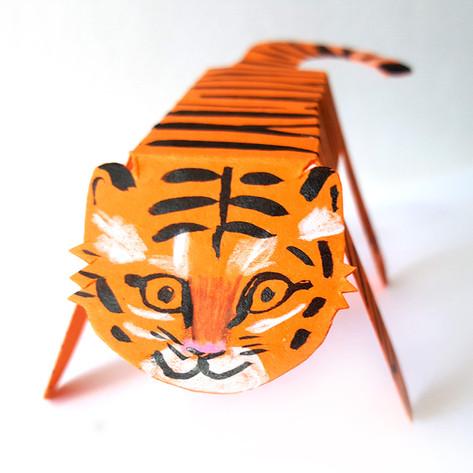 Cut-Out-Tiger.jpg