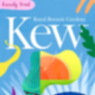 Kew Family Trail.jpg