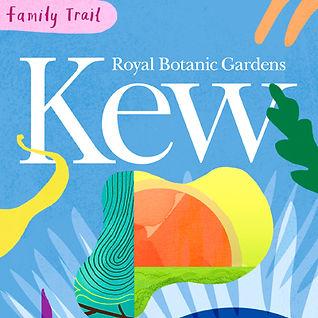 Kew Family Trail.jpg