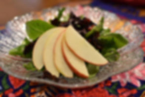 apple blue cheese salad.jpg