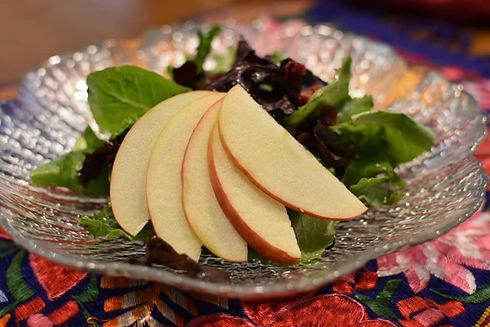 apple blue cheese salad.jpg