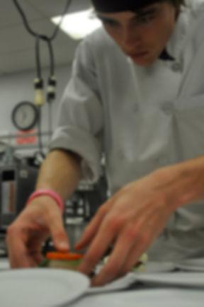 alex culinary.jpg