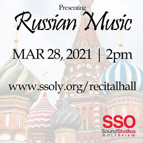 Russian Concert A.jpg