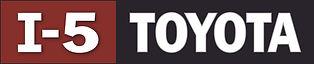 I-5Toyota_Logo.jpg