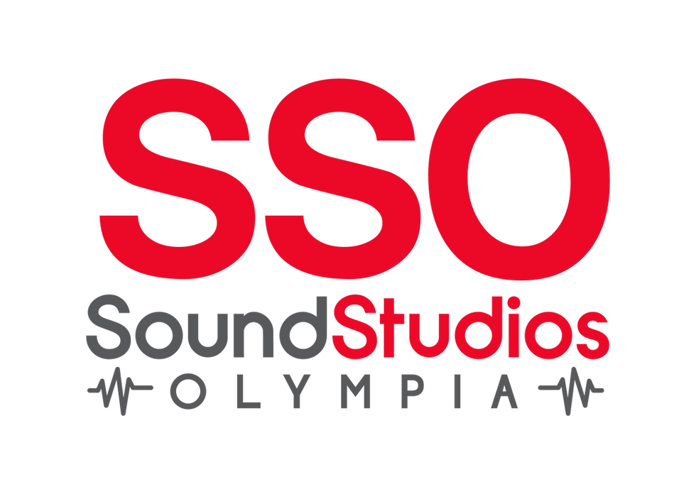 Sound Studios Olympia-01.png