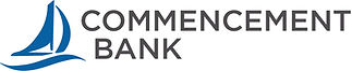 Commencement-Bank-Logo-cmyk-no-tag.jpg
