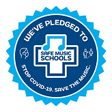 SMS-Badge.png