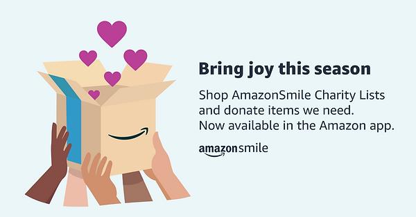Smile_CharityListinAppFacebook-Banner.pn