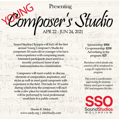 Young Composers Studio.jpg