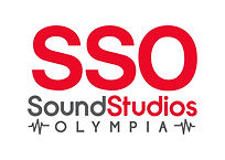 Sound Studios Olympia-01.jpg
