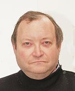 Pascal LEBLOND.JPG