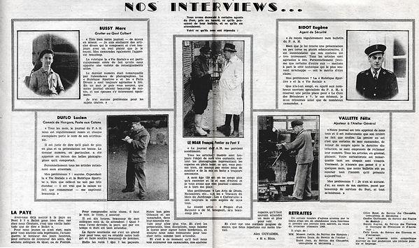 4-5 octobre 1949.jpg