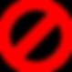 no-symbol.png