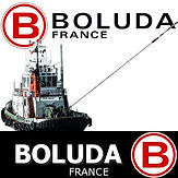 boluda-france_logo_500x500.jpg
