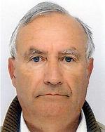 Michel DUHEN.jpg