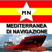 mediterranea_di_navigazione_logo_500x500