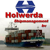 holwerda-shipmanagement-logo-500x500.jpg