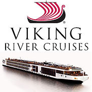 viking-river-cruises-500x500.jpg