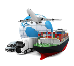 multimodal-transport-logistics-shipping-