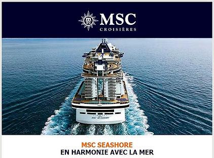 MSC SEASHORE.jpg