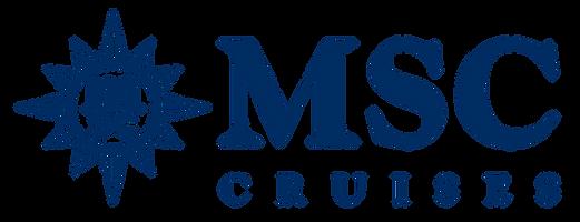 mediterranean-shipping-cruises.png