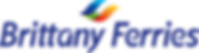 1200px-Brittany_Ferries_(logo).svg.png
