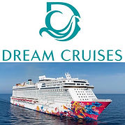 dream-cruises-logo-500x500.jpg