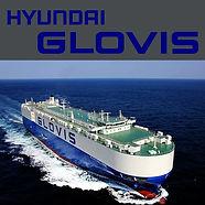 hyundai-glovis-logo-500x500.jpg
