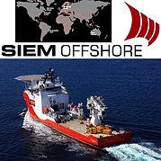 siem_offshore_logo_500x500.jpg