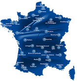 map-france-national.png