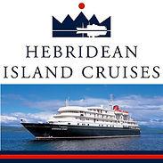 hebridean-island-cruises-logo-500x500.jp