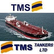 TMS-TANKERS-LTD-logo-500x500.jpg