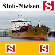 stolt-nielsen-logo-500x500.jpg