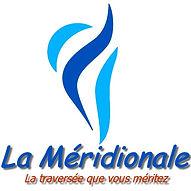 la-méridionale-logo-500x500.jpg