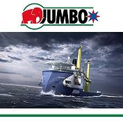 jumbo-logo-500x500.jpg