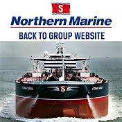 northerern_marine_logo_500x500.jpg