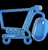 e-commerce-shopping-cart.png