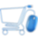e-commerce-shopping-cart.png