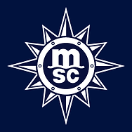MSC_logo_987.png
