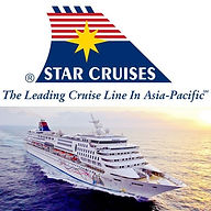 star-cruise-logo-500x500.jpg